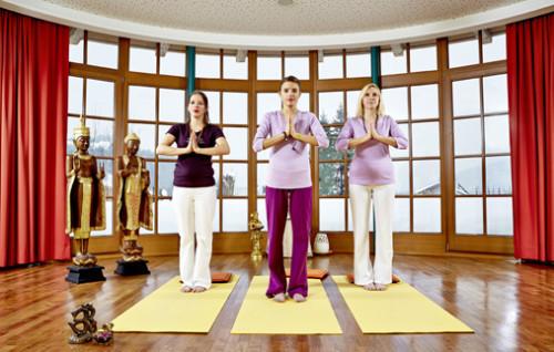 yoga-507x323-876146