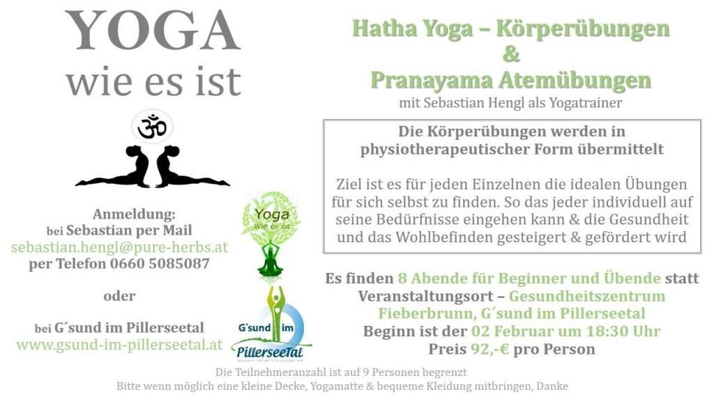 yoga-fieberbrunn